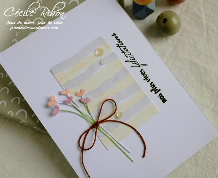 Carte Maniak200#4a - P1050480