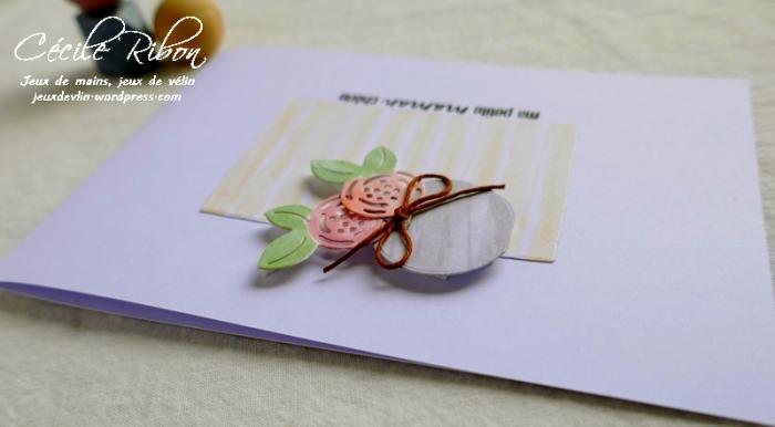 Carte Maniak200#4b - P1050504