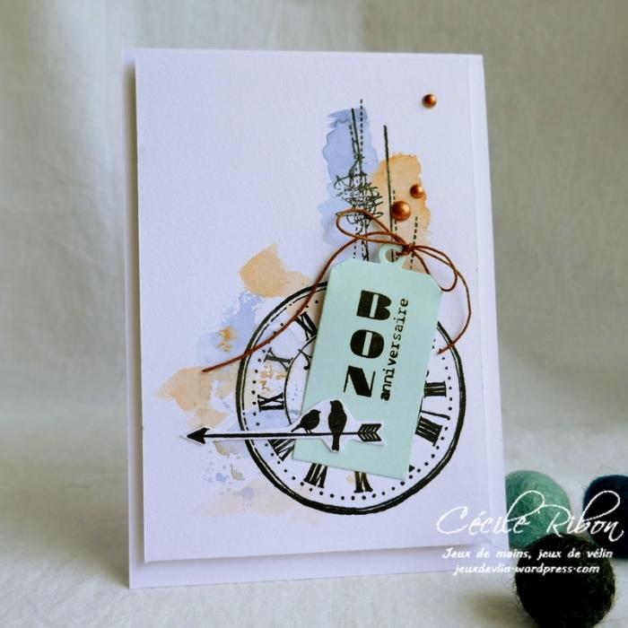 Carte Maniak200#5a - P1050736
