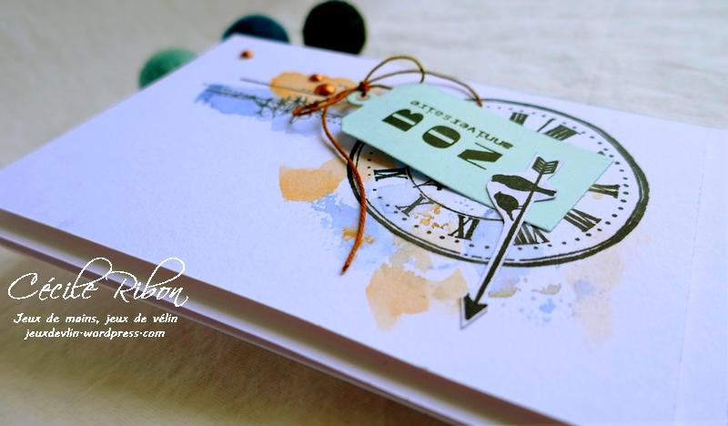 Carte Maniak200#5a - P1050738