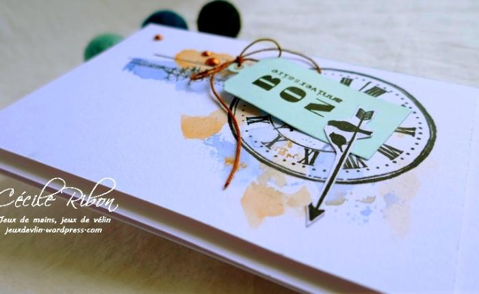 Carte Maniak#200 : La grande carterie de printemps#5
