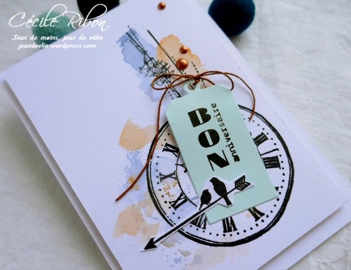 Carte Maniak200#5a - P1050747
