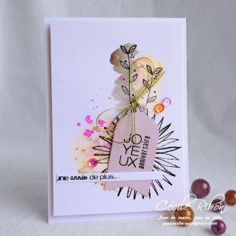 Carte Maniak200#5b - P1050753