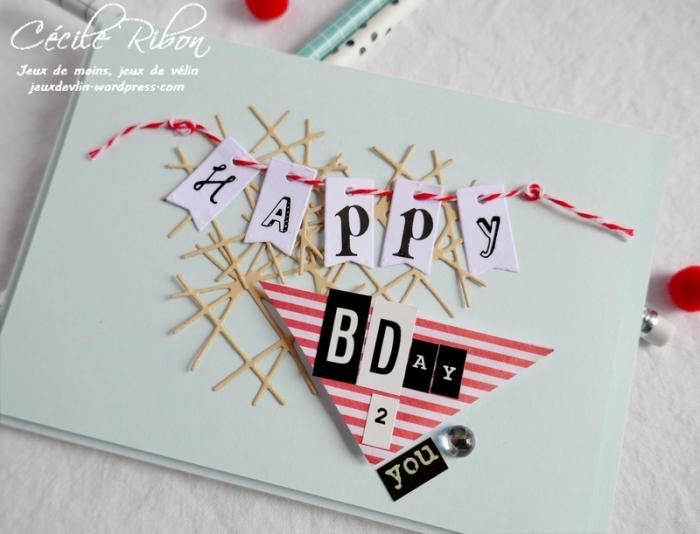 Carte AID55 - P1050840