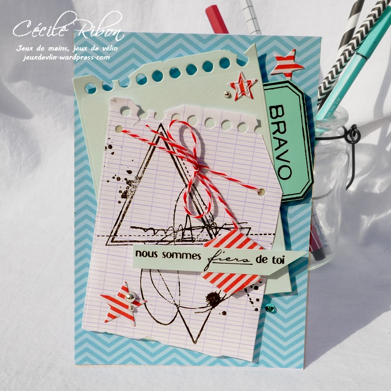 Carte CBBB12 - P1060724