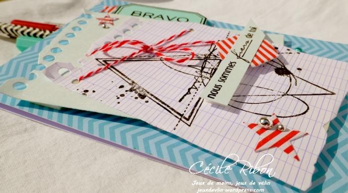 Carte CBBB12 - P1060726