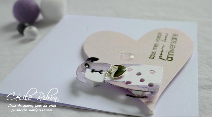 Carte Christelle - P1040454