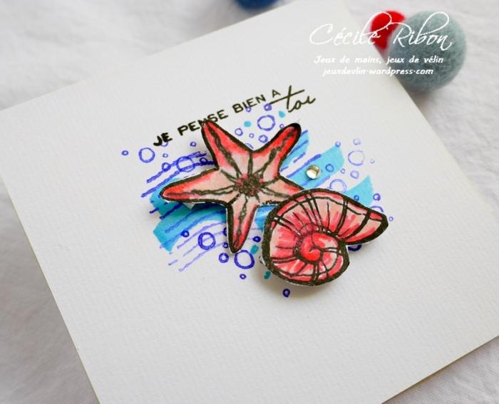 Carte CTD546 - P1060237