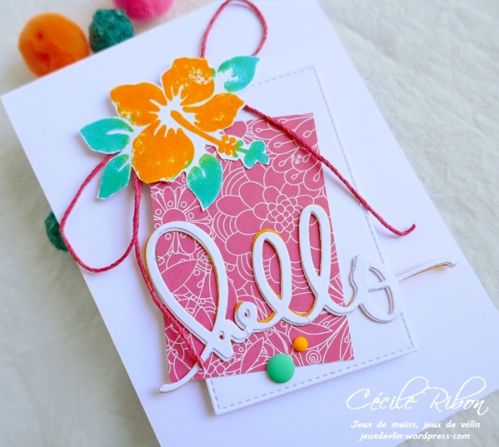 Carte FUSION50 - P1060512