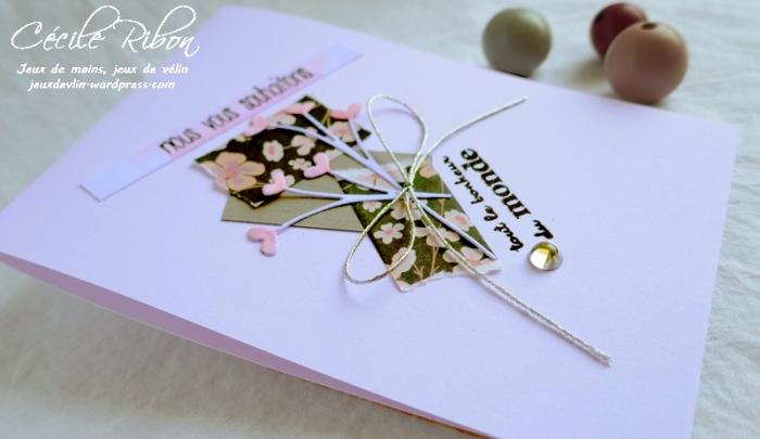 Carte Mariage1 - P1060806