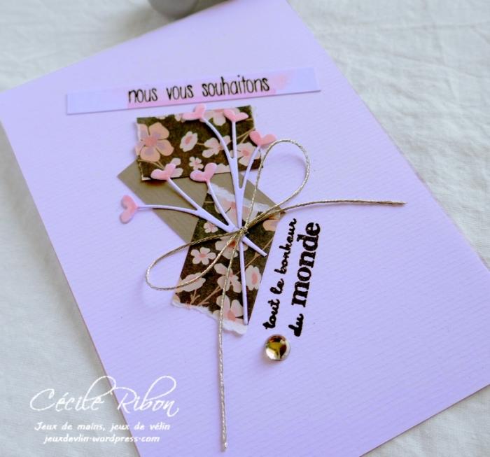 Carte Mariage1 - P1060811