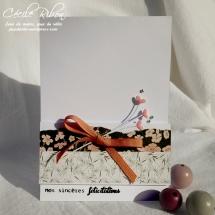 Carte Mariage2 - P1060884