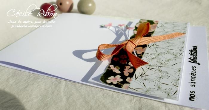 Carte Mariage2 - P1060887