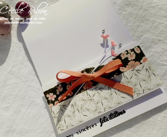 Carte Mariage2 - P1060893