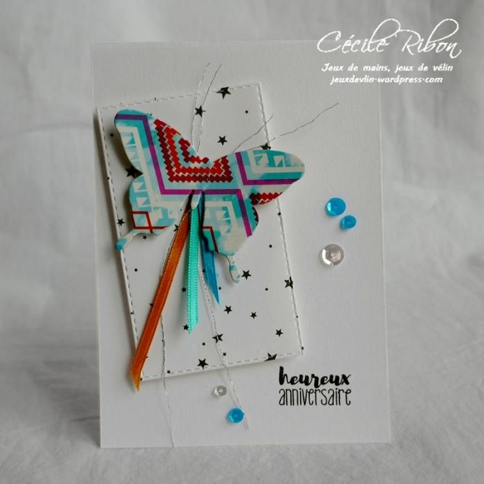 Carte Noëlle - P1020556