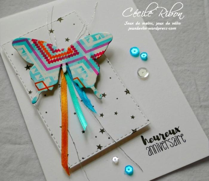 Carte Noëlle - P1020571
