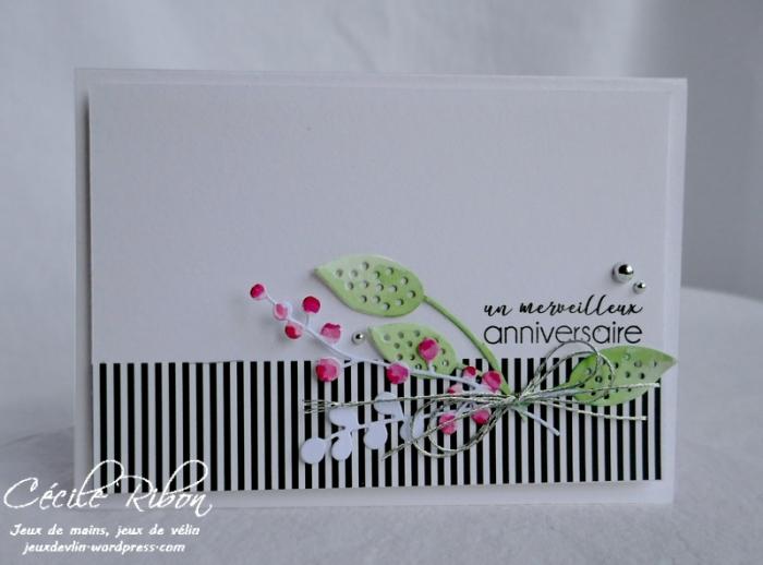 Carte Sandrine - P1010842