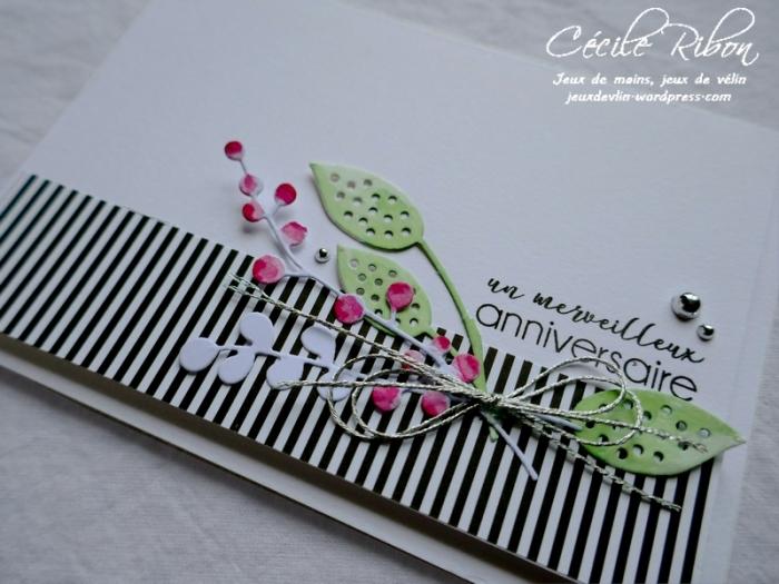 Carte Sandrine - P1010858