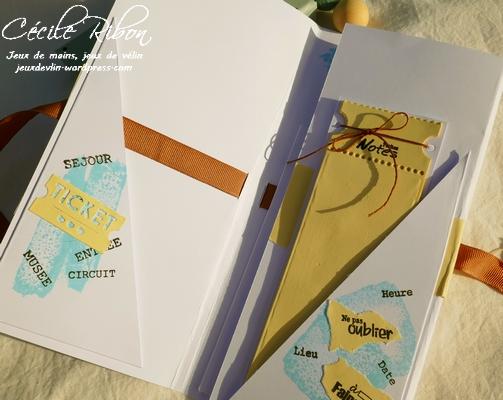Carte AID57 - P1060862