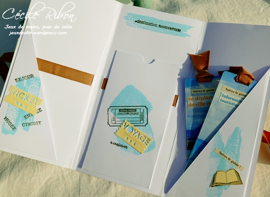 Carte AID57 - P1060864