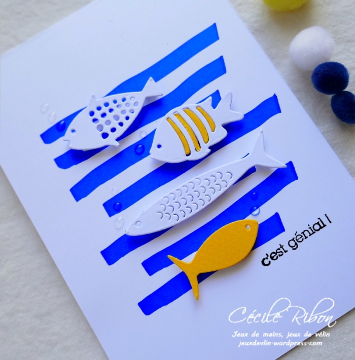 Carte CBBB14 - P1070179