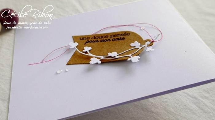 Carte CBBB15 - P1070530