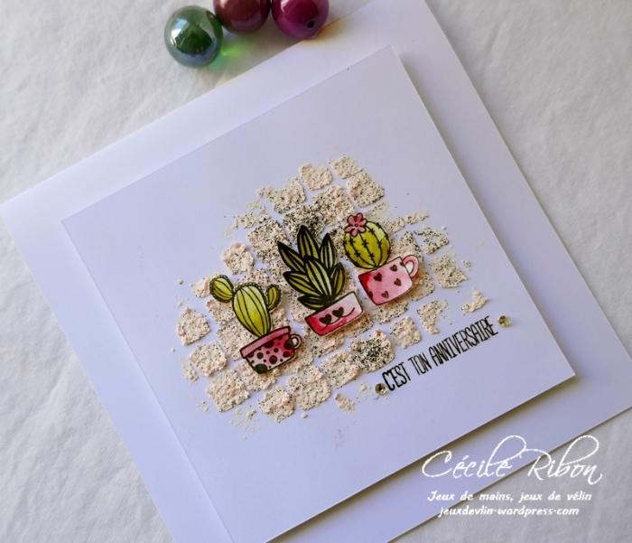 Carte ChristineP - P1060988