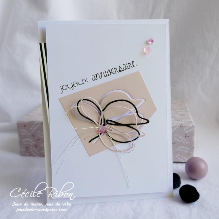 Carte Créacam - P1070234