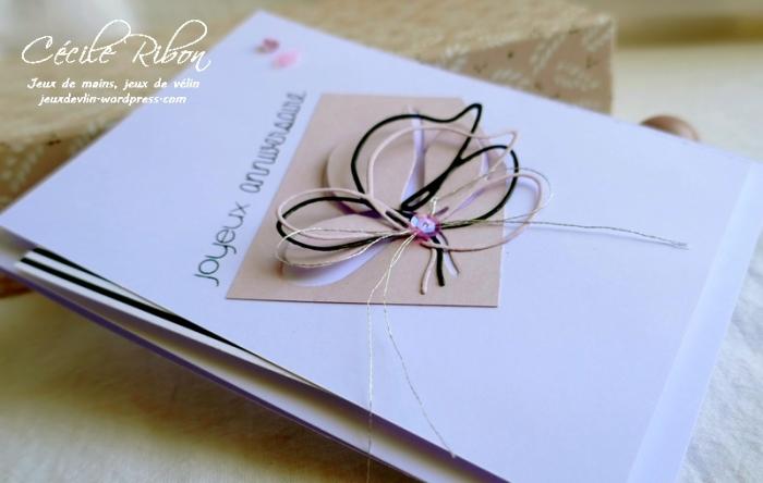 Carte Créacam - P1070239