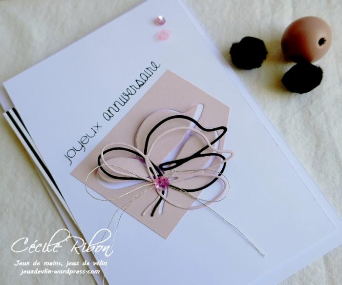 Carte Créacam - P1070241