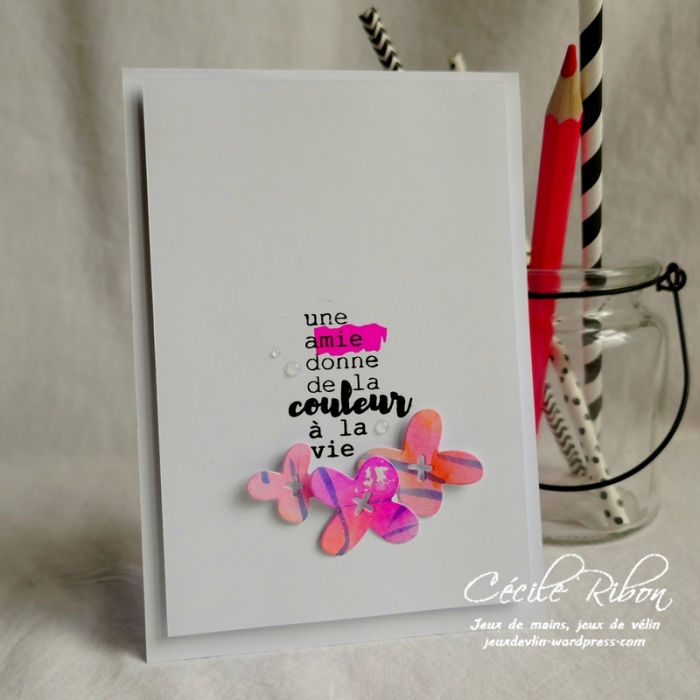 Carte FUSION51 - P1070795