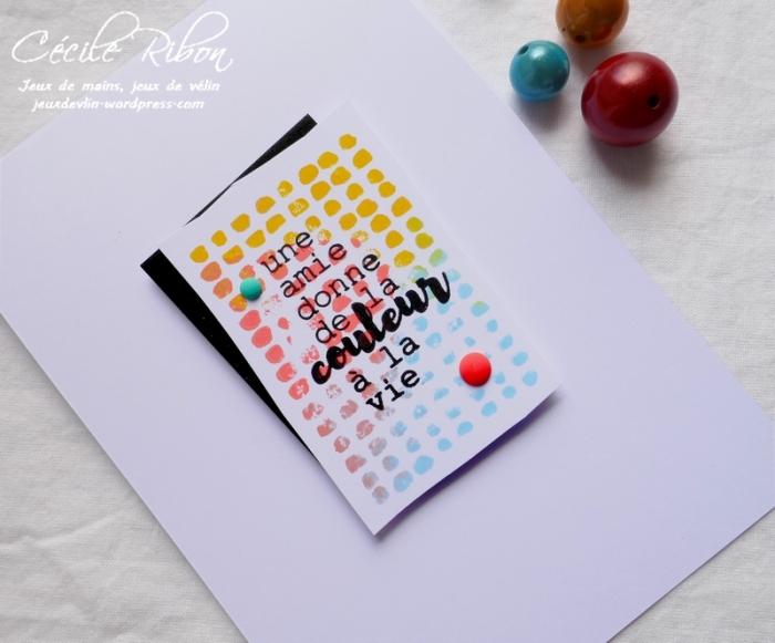 Carte JUGS496 - P1070290