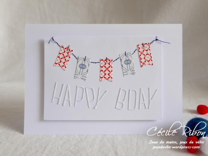 Carte Maniak204 - P1070735