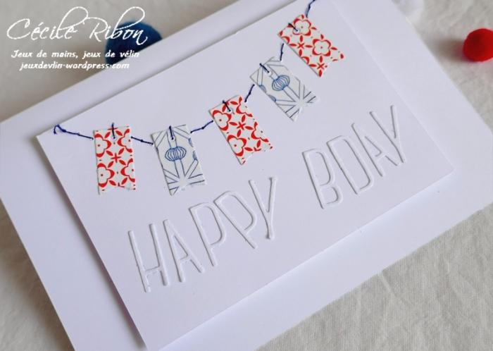 Carte Maniak204 - P1070745