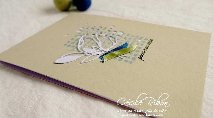 Carte MAnnie - P1070377
