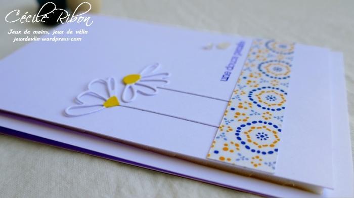 Carte SG2 - P1070158