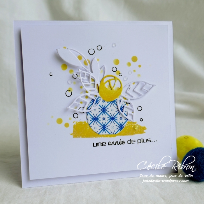 carte Angela - P1070415