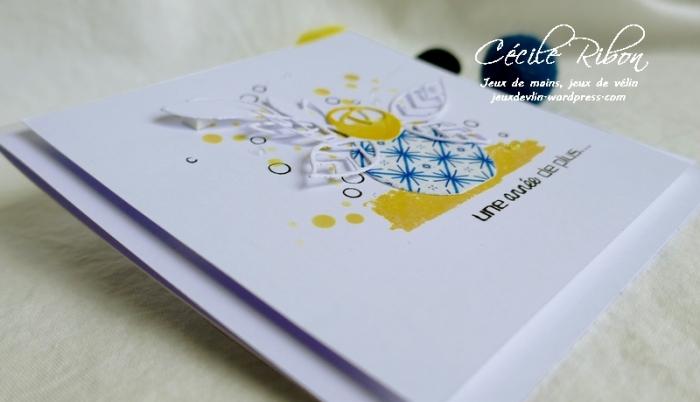 carte Angela - P1070423