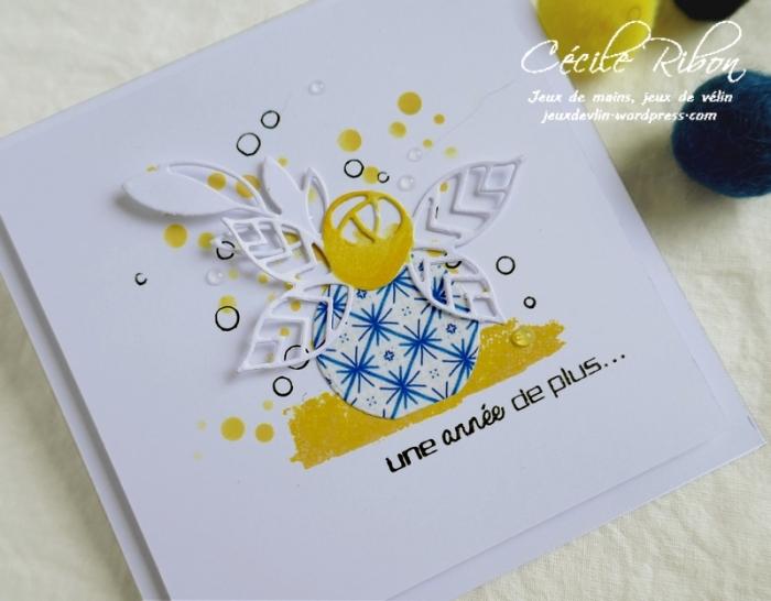 carte Angela - P1070429