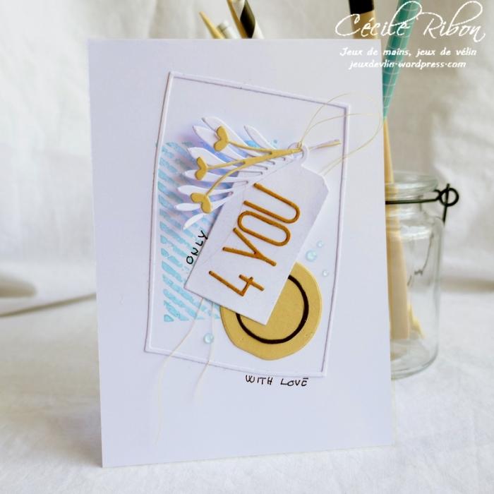 Carte SG3 - P1080066
