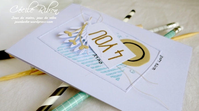 Carte SG3 - P1080075