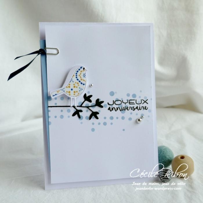 Carte Thierry - P1070678