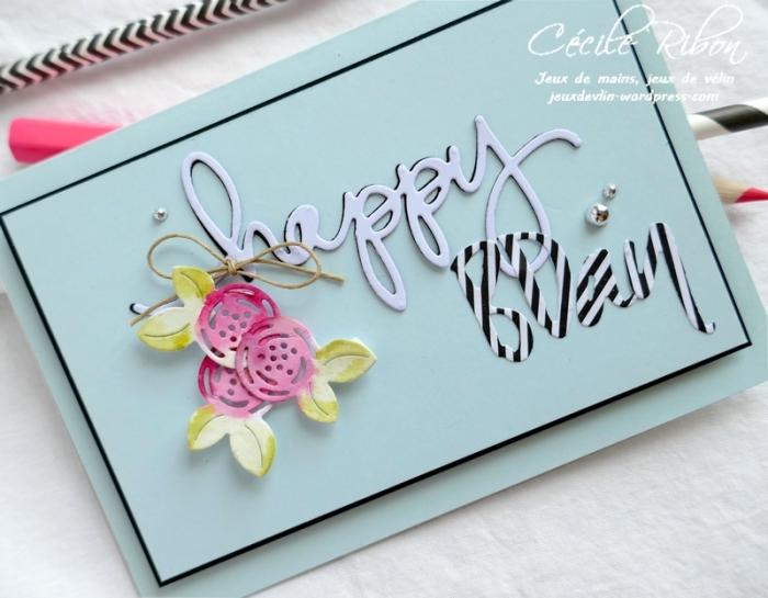 Carte Vivi85 - P1070711