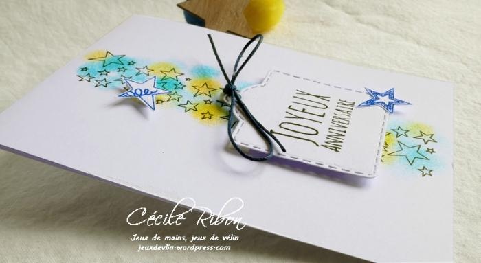 Carte CBBB18 - P1080288