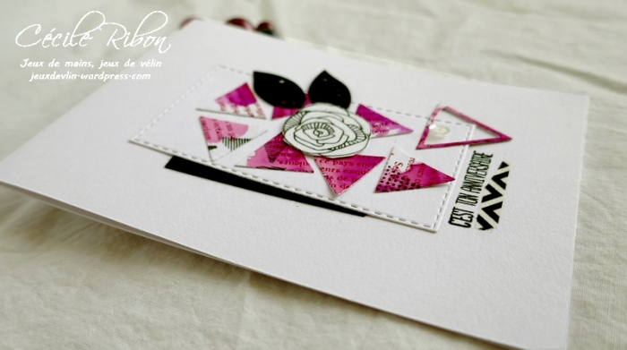 Carte CBBB19 - P1080364