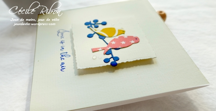 Carte CTD559#1 - P1080617