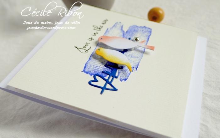 Carte CTD559#3 - P1080655