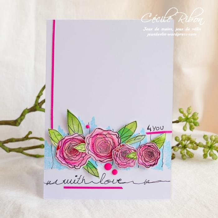 Carte FUSION53 - P1080562