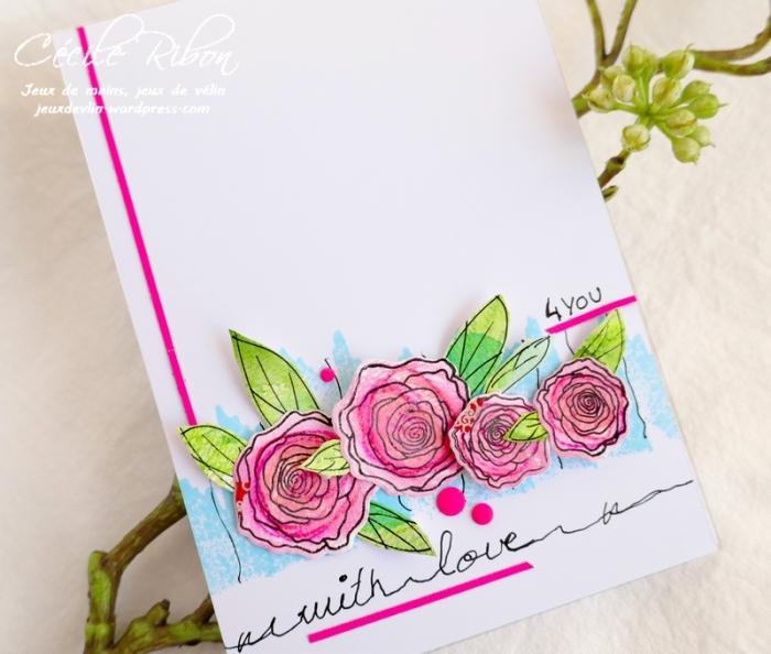 Carte FUSION53 - P1080573