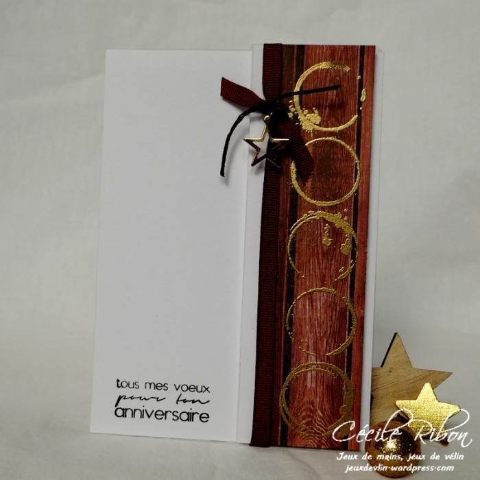 Carte FUSION54 - P1090149